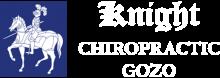 knight_gozo_home_logo5